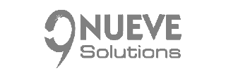 Nueve Solutions