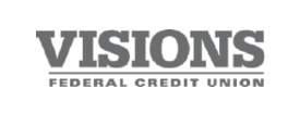 Visions Federal Credit Union